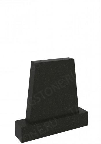 Минарет на могилу MM0005