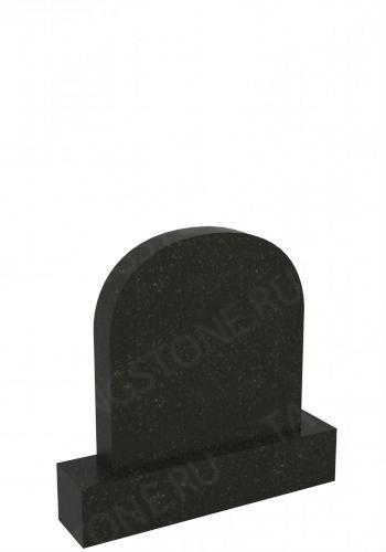 Минарет на могилу MM0012