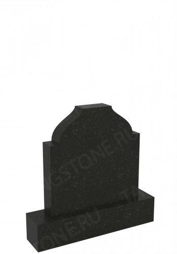 Минарет на могилу MM0015