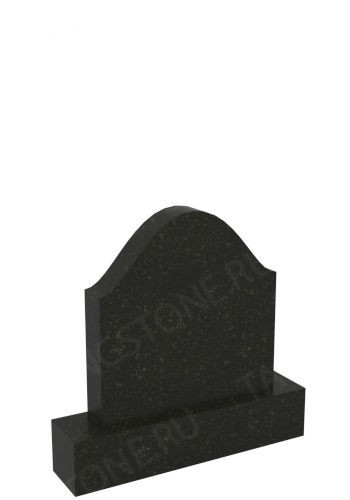 Минарет на могилу MM0019