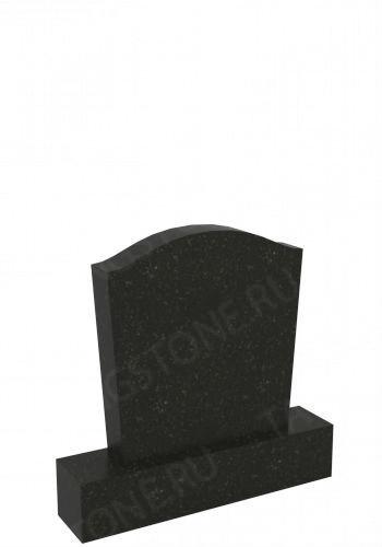 Минарет на могилу MM0022