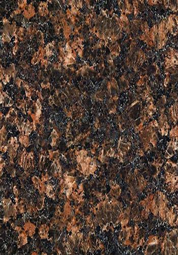 Плитка из гранита GG7009 - Дымовский