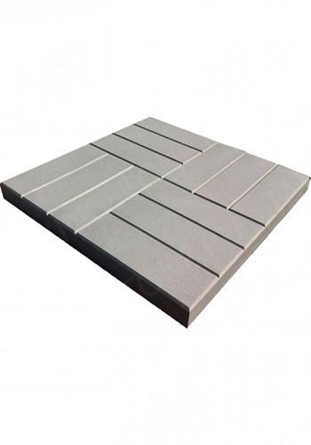 Тротуарная плитка GG7112 - Двенадцать
