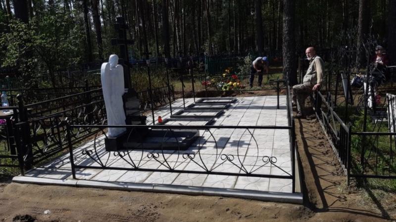 Москва гранитная мастерская память в камне