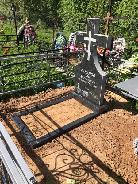 Памятники надгробие заказать фото