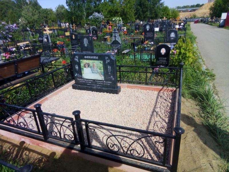 Памятники надгробие заказать фото и цены