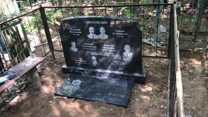 Карельский гранит габбро диабаз отзывы о памятниках